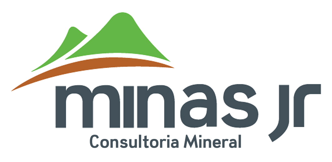 Minas Jr – Consultoria Mineral