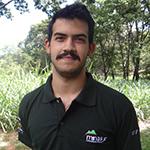 Artur Ferreira Portes