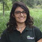 Lara Machado Rodrigues
