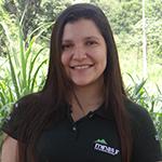 Samantha Karoline C. Parma