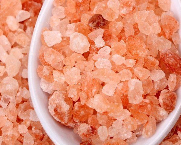 pedras-sal-rosa