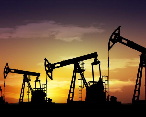 capa-petroleo