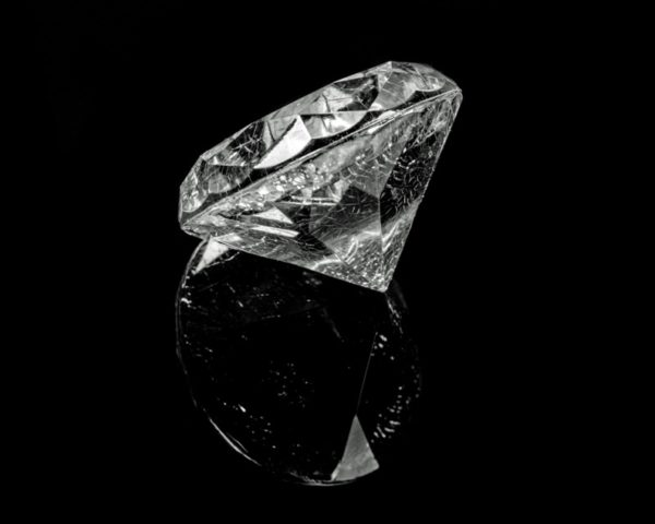 diamond-black-rich-brilliant-crystal-background