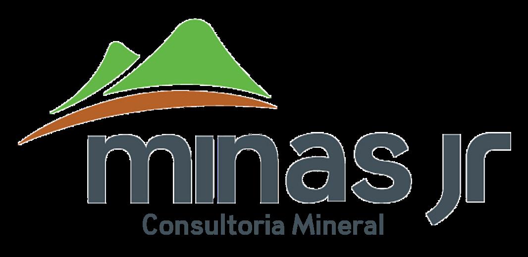 Minas Júnior Consultoria Mineral